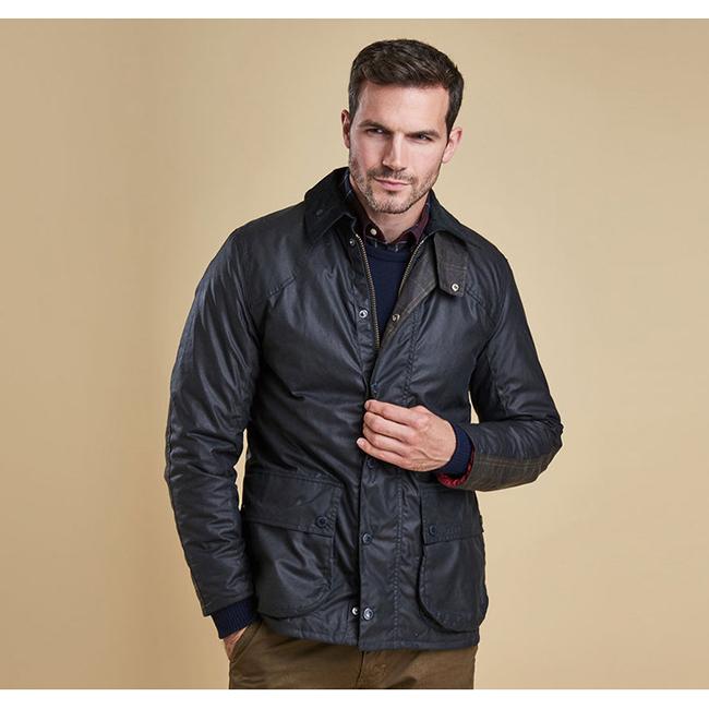 sale barbour jackets